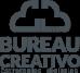 Agencia-de-marketing-digital-en-medellin-bureau-creativo-estrategias-digitales-logo-footer