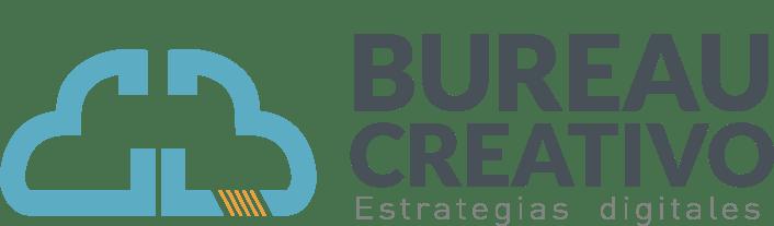 Agencia de Marketing Digital | Bureau Creativo